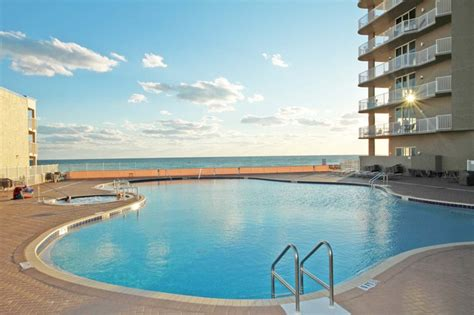 tidewater beach resort resort collection vacation rentals tidewater beach resort southern vacation rentals