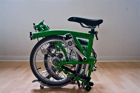 Tshirt Brompton Challenge 144 best brompton bicycle board images on