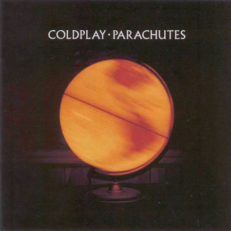 free download mp3 coldplay everything s not lost coldplay parachutes 2000 descargar gratis