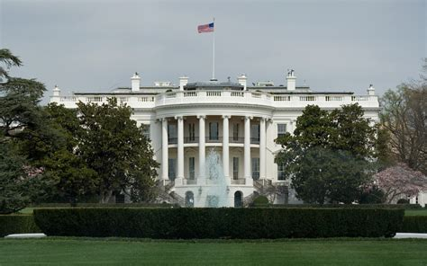 what is the square footage of the white house these homes were bigger when i was younger 2015 03 06 housingwire