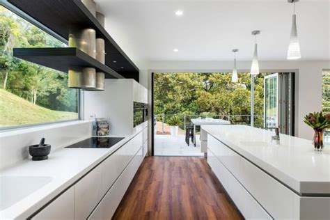 Architectural Design Kitchens Designer Kitchen In Samford By Duffin Of Sublime Architectural Interiors