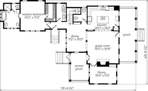 2400 Ft House Plans Under 2500 Sq Ft Pinterest Southern Living House Plans 2500 Sq Ft