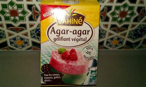 gelatina alimentare vegetale tarte gourmande aux fraises le maroc dans vos assiettes