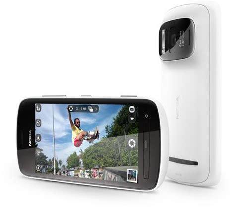 nokia 5 megapixel phone with flash nokia 808 pureview with 41 megapixel does megapixel