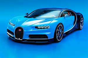 How Much Does The Bugatti Cost Bugatti Chiron Revealed At Geneva 2016 The World Has A