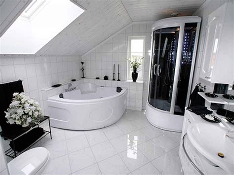 best modern bathrooms best small bathroom designs small bathroom makeovers best