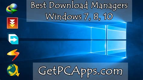 best manager windows 8 top 5 best manager software for windows