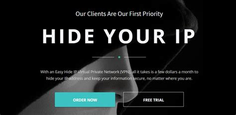software ip 10 best hide ip address software to use in 2018