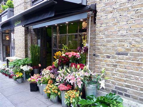flowers flower shop how to start a successful florist business tips for