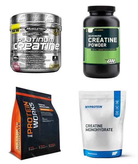 creatine safe creatine what it is when to take it the side effects