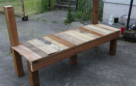 how to make a tailgate bench instructions for how you might build a tailgate bench