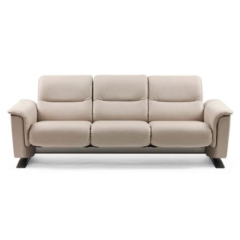 stressless sofa angebote stressless sofa 3 sitzer panorama beige stressless