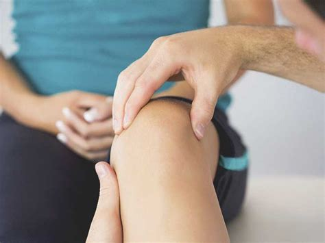 which side does st go on top 6 treatments for osteoarthritis of the knee