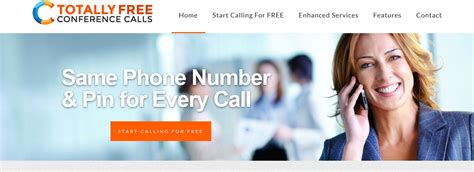 free calling from pc to mobile free calls free international calls pc to phone calls