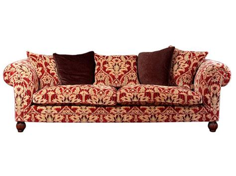 tetrad elgar sofa tetrad buy at doorway to value chorley
