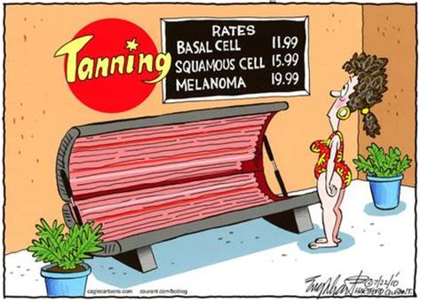 tanning beds and skin cancer smithlhhsb122 emma w