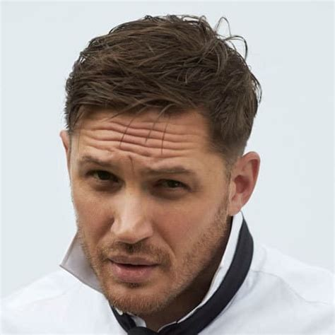 tom hardy hairstyle 12 tom hardy haircuts worth giving a shot hairstylec