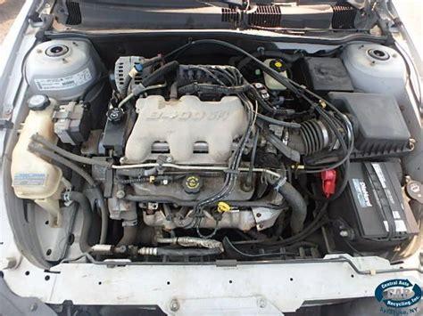 motor auto repair manual 2002 oldsmobile alero user handbook service manual 2002 oldsmobile alero replacement cam service manual 2002 oldsmobile intrigue