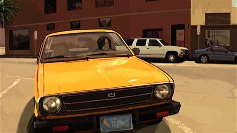 Toyota Corolla Ke30 Coupe Imcdb Org 1977 Toyota Corolla 2 Door Sedan Ke30 In Quot A