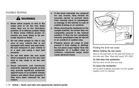 automotive service manuals 2012 chevrolet sonic parental controls service manual online auto repair manual 2012 nissan frontier parental controls service