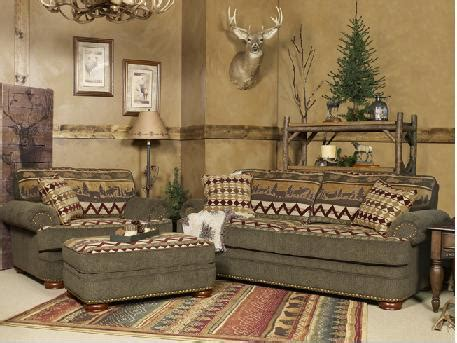 rustic furniture and home decor rustic interior decor and rustic home decor ideas