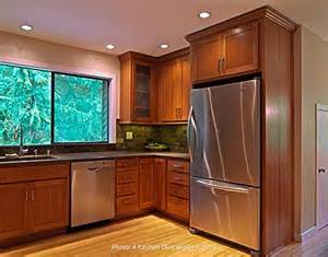 Split Level Kitchen Island Gallery For Gt Split Level House Remodel Kitchen