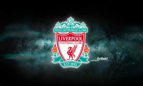 themes liverpool background liverpool logo hd iphone liverpool fc images