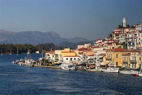 greece catamaran bareboat bareboat yacht charter greece oceanblue yachts
