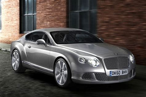 bentley 2012 continental gt to be available in india at a