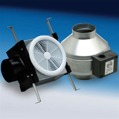 fantech bathroom fans bathroom fans premium bathroom exhaust fans powered by external rotor motorized