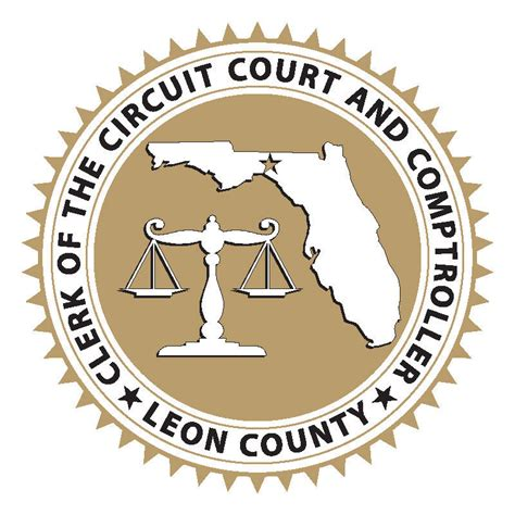 Bay County Florida Clerk Of Court Search County Clerk And Comptroller Candidates State Their Cases On Perspectives Wfsu