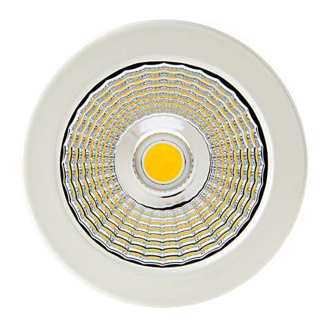 Led Spot Light Bulbs Par20 Led Bulb 55 Watt Equivalent Dimmable Led Spot Light Bulb Led Light Bulbs Universal