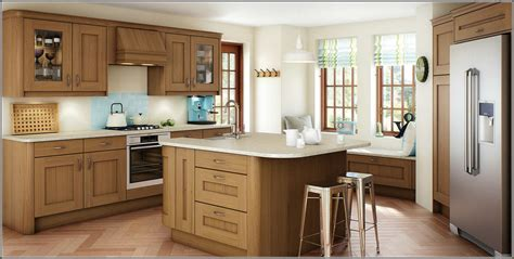 natural maple shaker charming natural maple shaker kitchen cabinets natural