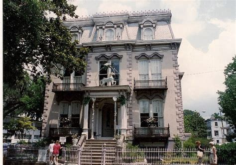 mercer house tour mercer house in the movie midnight in the garden of good and evil