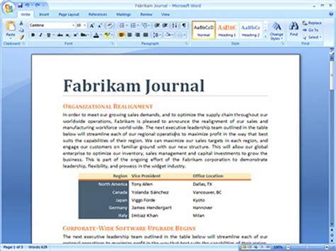 immagini microsoft office 2007 service pack 3