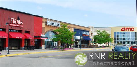 rosedale mall jewelry stores style guru fashion glitz