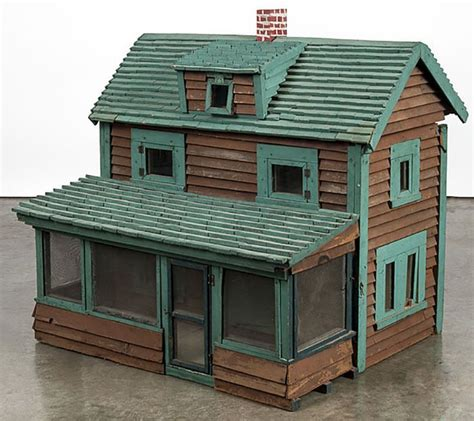 old doll houses for sale antique dollhouse for sale woodworking projects plans