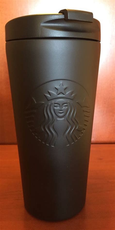 Termos Tumbler Logo Starbucks 117 best starbucks images on