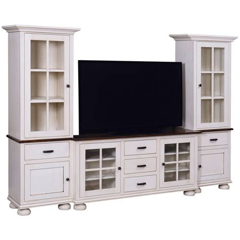 wall media unit 1000 ideas about media wall unit on tv entertainment wall media center and wall