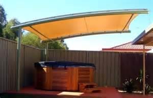 Top Tonneau Covers Perth Garden Sails Waterproof Garden Ftempo