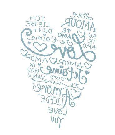 imagenes motivadoras gratis frases para transferir en espejo gratis buscar con