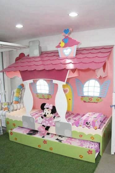 minnie mouse toddler room minnie mouse room