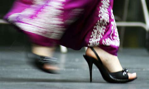 reasons to wear high heels 9 reasons why to wear high heels