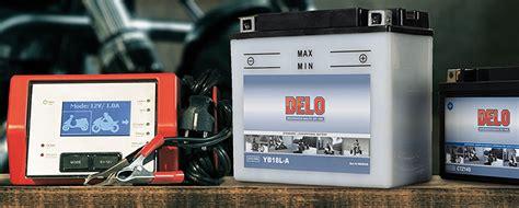 Motorrad Batterie Plus Und Minus Vertauscht batterie warten und pflegen louis motorrad freizeit