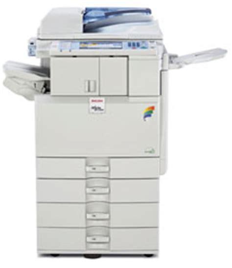 Pcr Gestetner Mpc20302050 ricoh aficio mp c2050 toner cartridges ricoh mp c2050 toner