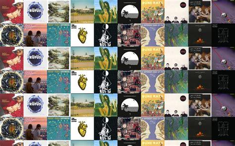 sticky wallpaper john butler trio 171 tiled desktop wallpaper