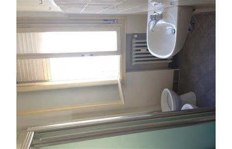 appartamenti in vendita a faenza da privati privato vende appartamento appartamento via sarti 9
