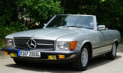 free car repair manuals 2007 mercedes benz sl class transmission control service manual 1992 mercedes benz sl class cylinder manual service manual 1986 mercedes benz