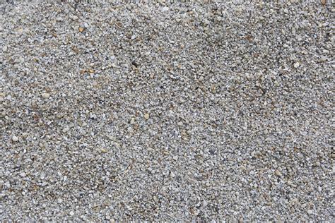 Buy Gravel Where Can I Buy Gravel 28 Images Flat Rocks For