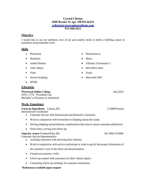 how to do a successful google resume search